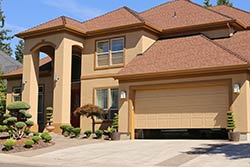 All County Garage Doors Greenwood Village, CO 720-319-8904